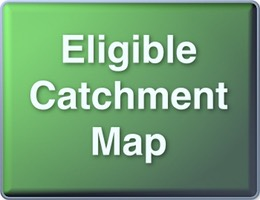 EligibleMap Programme Button