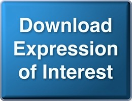 Expression Programme Button