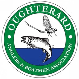 Oughterard Anglers & Boatmen Association